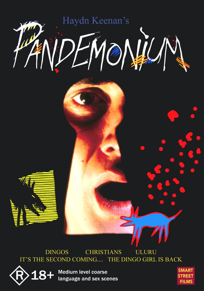 Pandemonium cover_art_web-0000