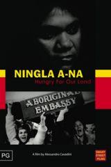 Ningla A-Na