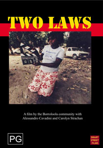 Two Laws